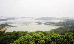 Đảo Cô Tô những ngày lặng sóng