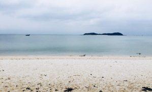 Kinh nghiệm phượt đảo Cô Tô