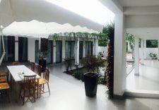 Phân biệt đúng homestay, khách sạn, nhà nghỉ và… resort ở Việt Nam