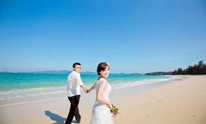 Cô Tô, quần đảo chiến lược biển Ðông Bắc